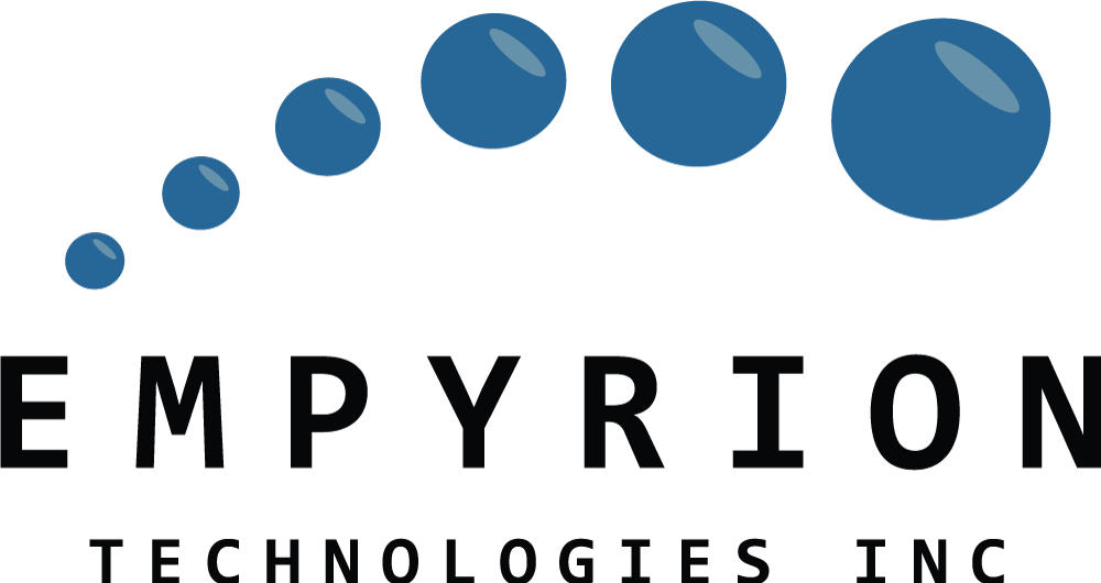 Empyrion Technologies Inc.